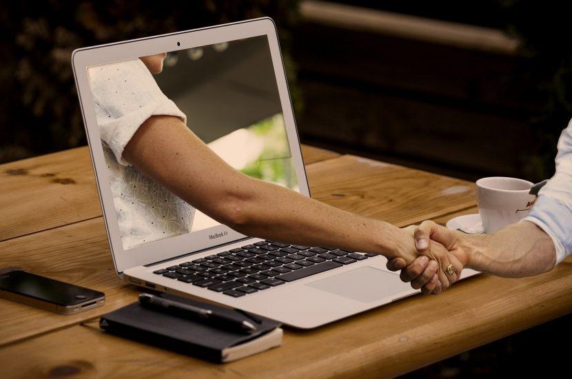 Pourquoi est-il compliqué de recruter un responsable digital ?