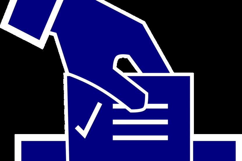 Quels sont les enjeux de la transparence lors d'élections ?