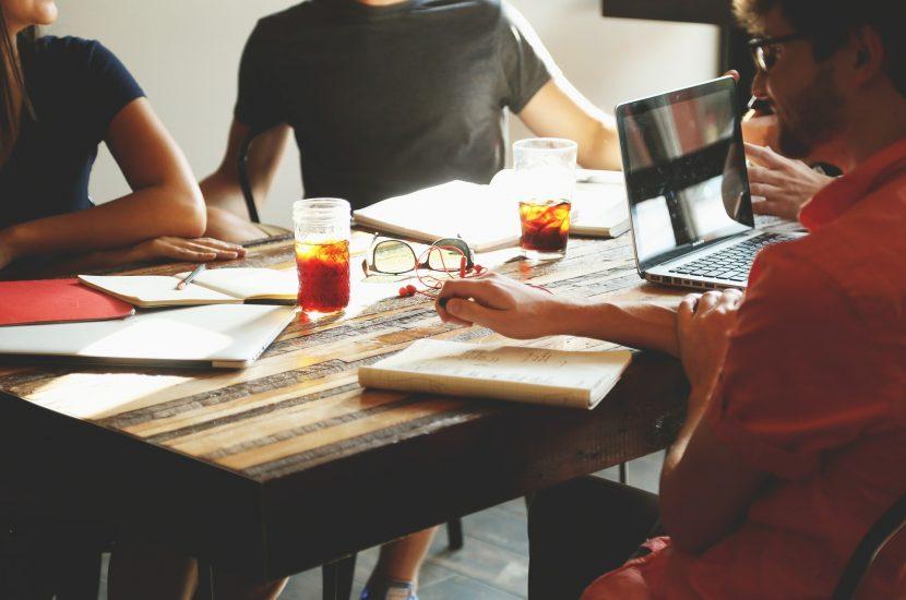 Faire appel à un prestataire de qualité pour assurer le bon déroulement de vos événements d'entreprise