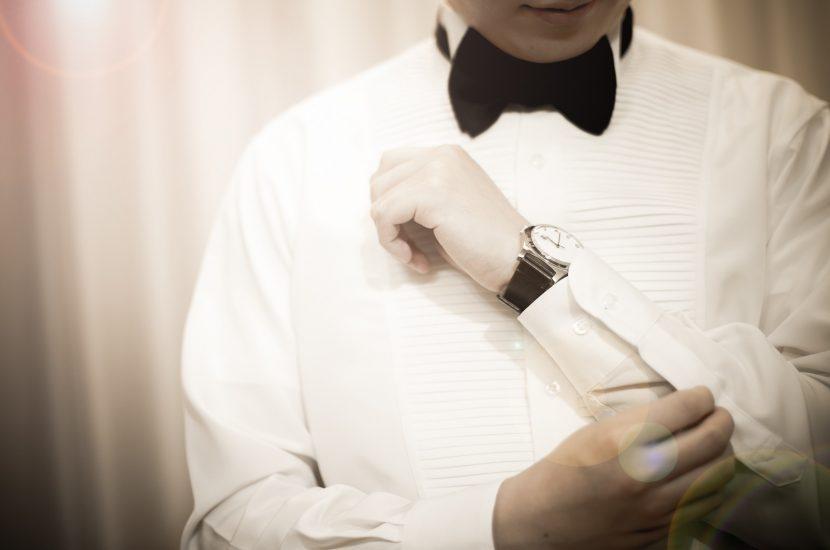 Professionnels de l'hôtellerie : comment choisir les vêtements de vos collaborateurs ?