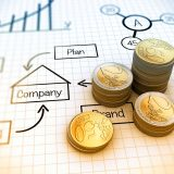 aides financement creation entreprise