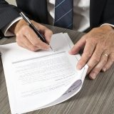 legislation contrat de travail