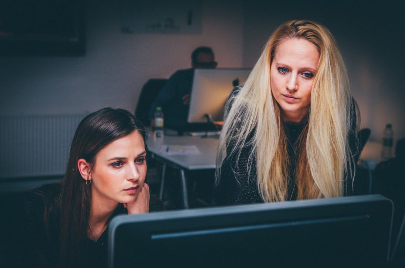 Pour une communication réussie, pensez à collaborer avec des partenaires locaux