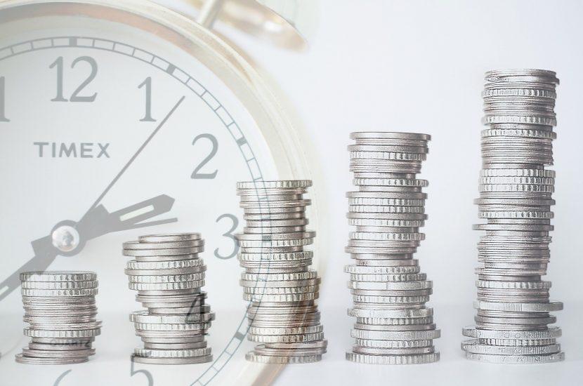 Vous avez un projet à financer ? Découvrez comment bien mener une recherche d'investisseurs privés