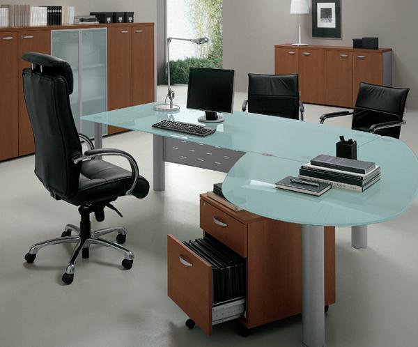 L'importance des sièges ergonomiques pour la santé de vos employés