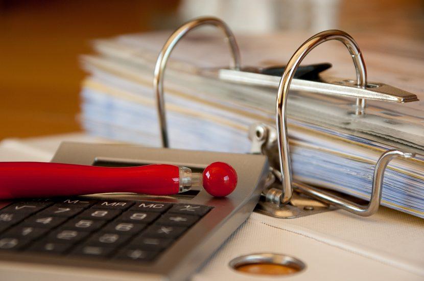 Comment faire des factures professionnelles pour la première fois ?