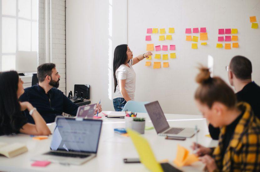Comment booster la productivité de vos salariés au travail ?